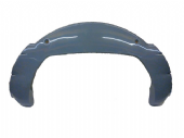Swift Wheel Arch 1 Dark Grey